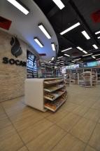 socar_A7arhitectura_00024