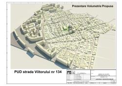 A.03.14 volumetrie 8