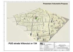 A.03.7 volumetrie