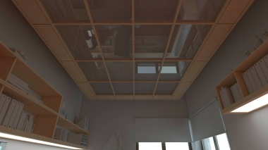office rm - 1.12 - render 14