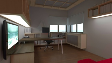 office rm - 1.12 - render 17
