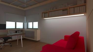 office rm - 1.12 - render 18