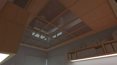 office rm - 1.12 - render 19