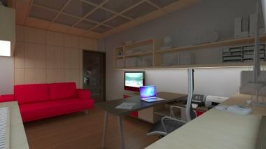 office rm - 1.12 - render 2