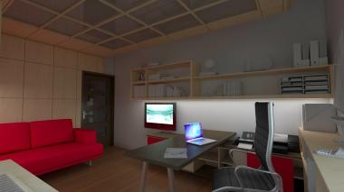 office rm - 1.12 - render 24