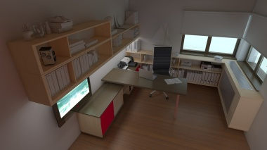 office rm - 1.12 - render 26