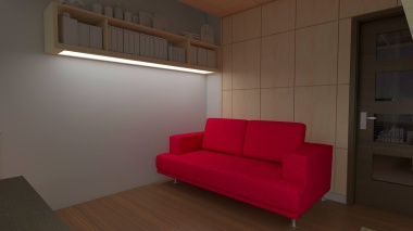 office rm - 1.12 - render 6