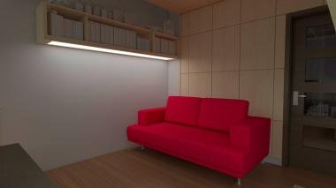office rm - 1.12 - render 6