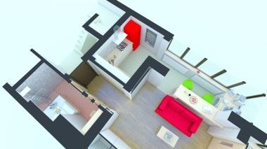 plevnei interior taiata - render 13_0004