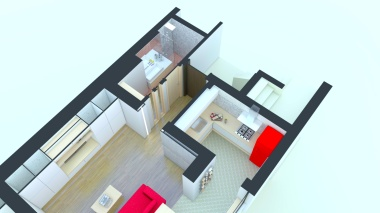 plevnei interior taiata - render 15_0004