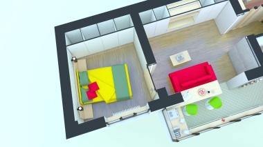 plevnei interior taiata - render 3_0004