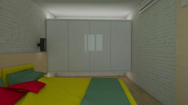 plevnei interior V1 8.12 - A - render 13_0005