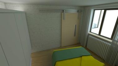 plevnei interior V1 8.12 - A - render 15_0005