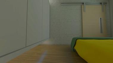 plevnei interior V1 8.12 - A - render 16_0005