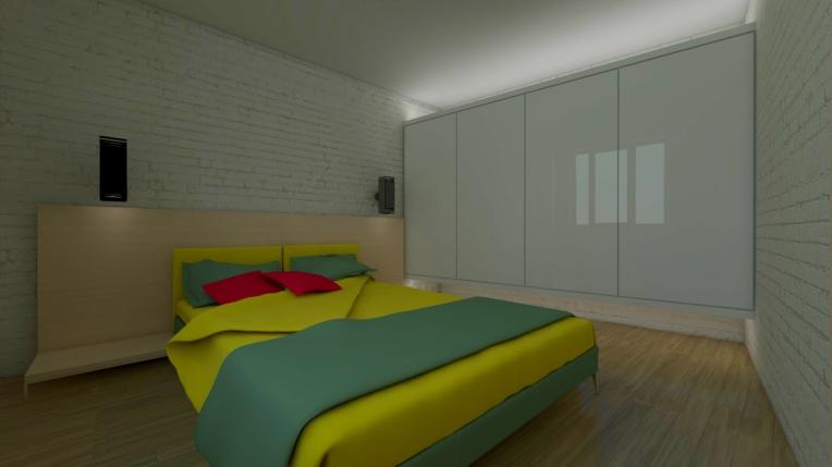 plevnei interior V1 8.12 - A - render 17_0005