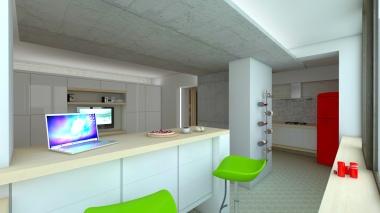 plevnei interior V1 8.12 - A - render 21_0005