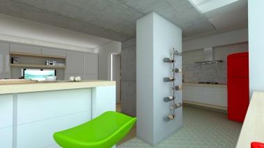 plevnei interior V1 8.12 - A - render 22_0005