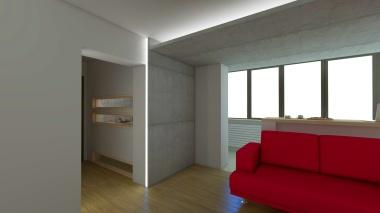 plevnei interior V1 8.12 - A - render 2_0005