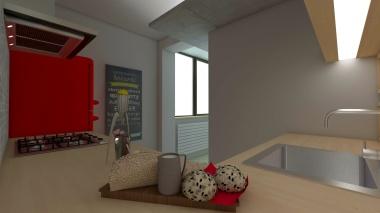 plevnei interior V1 8.12 - A - render 6_0005