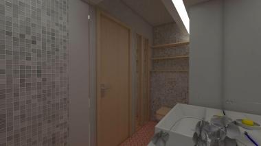 plevnei interior V1 8.12 - A - render 8_0005