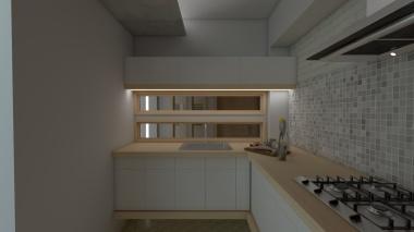 plevnei interior V1 8.12 - render 1