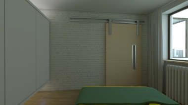 plevnei interior V1 8.12 - render 4