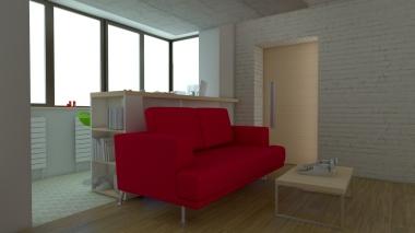 plevnei interior V1 8.12 - render 5