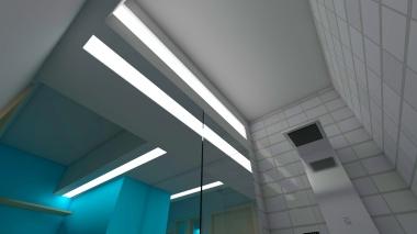 V2 render - 26_0005