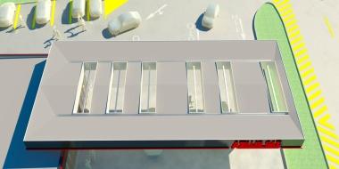 V2 interior si exterior AZALIS - 2.2 - render 31_0005