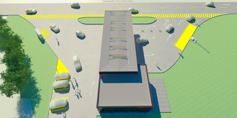 V2 interior si exterior AZALIS - 2.2 - render 32_0005
