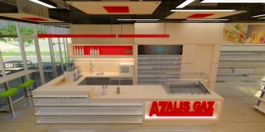 AZA_concept V3-2-2 - render 3