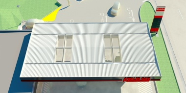 AZA_concept V3-2 - final 26.2.2 - render 7_0005