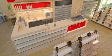 AZA_concept V3-2 interior - 28.2 - render 5_0005