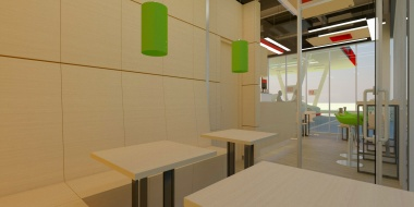 AZA_concept V3-2 interior - 28.2 - render 6_0005