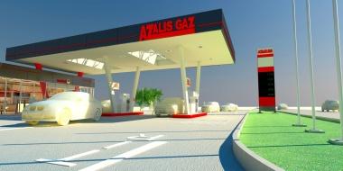 AZA_concept_4_12.4_exterior_1_render 17_0008