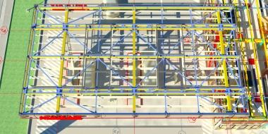 AZA_concept_4_12.4_structura_2_render 18_0008