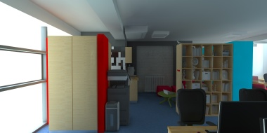 mozipo office 02.08 auto - render 14_0046