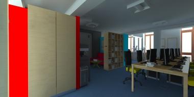 mozipo office 02.08 varianta 2 - render 5
