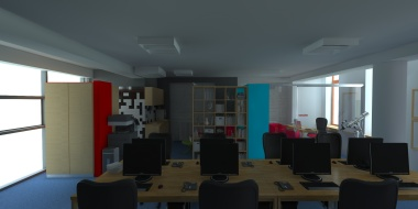 mozipo office 02.08 varianta 2 - render 6