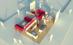 stand expo final - render 3
