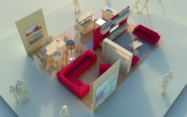 stand expo final - render auto 3_0005
