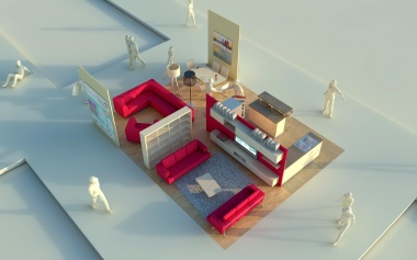 stand expo final - render auto 5_0005