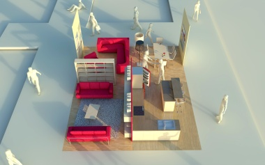 stand expo final - render auto 6_0005