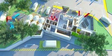 render concept 2 - 22-23 taiata - render 11