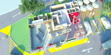 render concept 2 - 22-23 taiata - render 2
