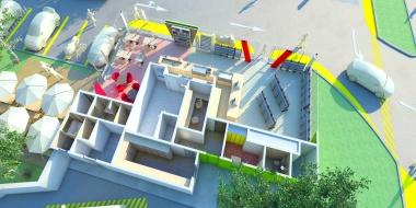 render concept 2 - 22-23 taiata - render 3