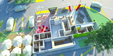render concept 2 - 22-23 taiata - render 4