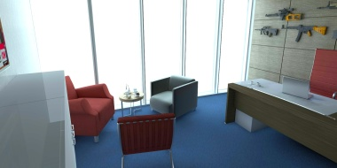 b3-CGP_interior - render 14