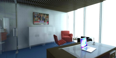 b3-CGP_interior - render 19