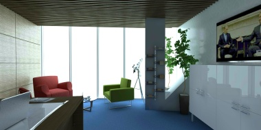 b3-CGP_interior - render 26